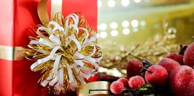 Wondrous Fulfillment: Word Made Flesh - Christmas Poem written by Caroline Gavin of Purposeful Pathway Christian Life Coaching