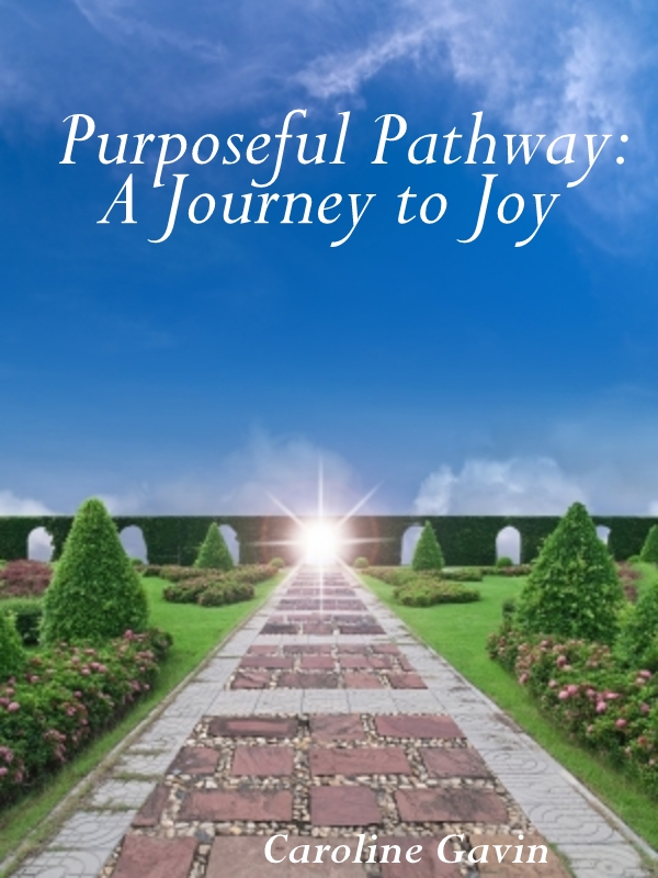 Purposeful Pathway: Journey to Joy