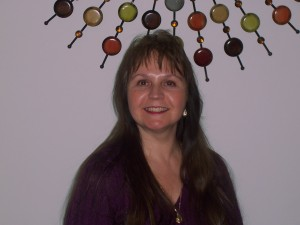 Risa Ruse shares Healing Hope on Purposeful Pathway Radio with Christian Life Coach Caroline Gavin