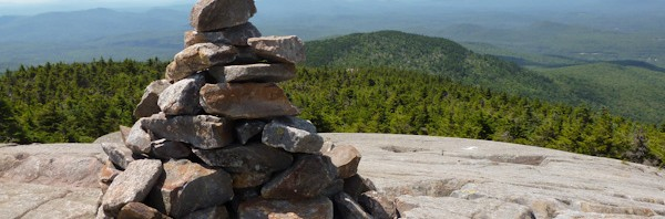 Climbing Mountains with God - Guest Post on Purposeful Pathway Christian Life Coaching