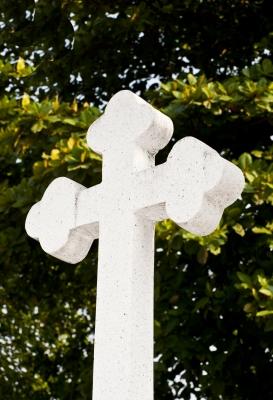 Calvary Poem and eCard by Caroline Gavin of Purposeful Pathway Christian Life Coaching