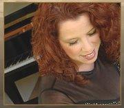 Rebecca Harrold shares The River of Life on Purposeful Pathway Radio with host Caroline Gavin