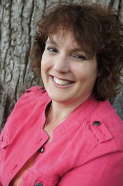 Jen McDonough The Iron Jen shares on Purposeful Pathway Radio www.PurposefulPathwayRadio.com