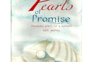 Pearls of Promise Book Cover