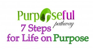 Purposeful Pathway PROGRAM LOGO NEW