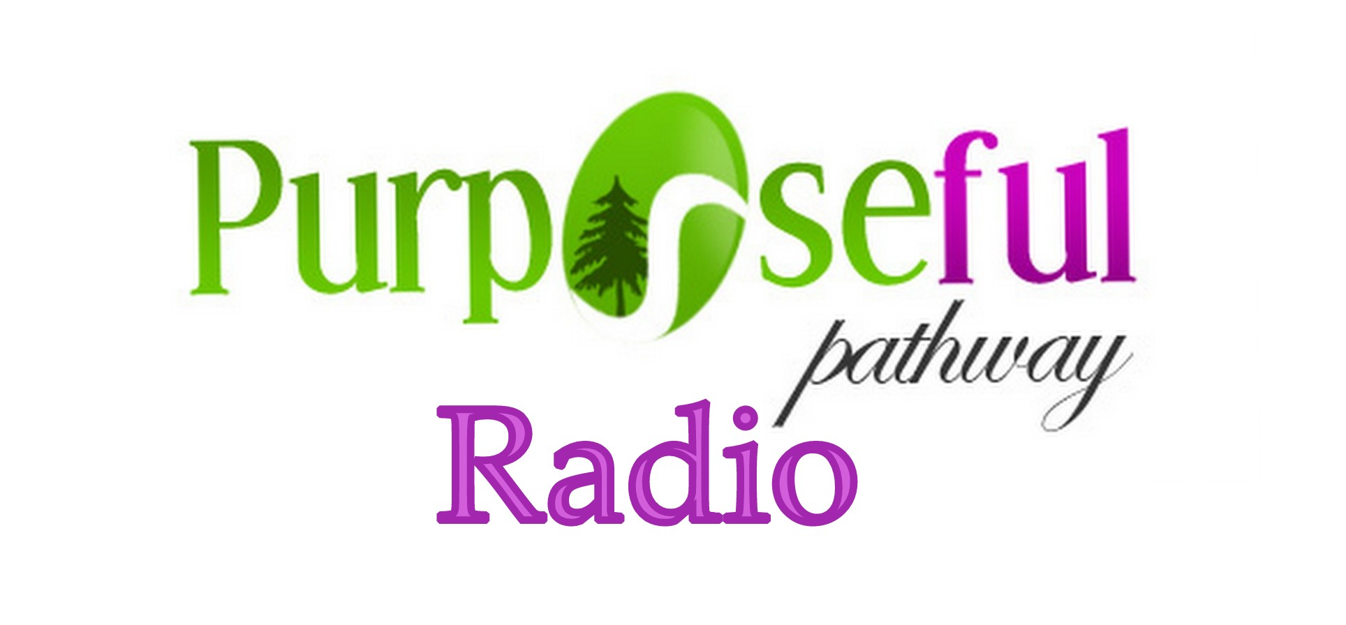 http://reflecthislight.com/wp-content/uploads/2013/02/Purposeful-Pathway-Radio-New-Logo.jpg