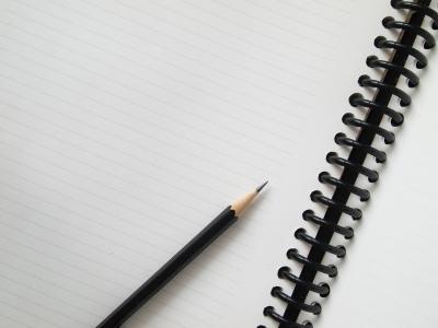 Business Journaling by Caroline Gavin of Purposeful Pathway Coaching