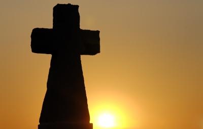 Christian Poem Forever Unchanging