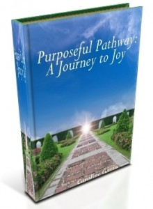 Journey to Joy Workbook Image FINAL